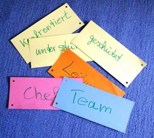 6grossmann-coaching-supervision